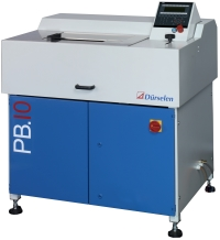 Papierbohrmaschine PB.10 Drill-on-Demand 200