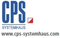 CPS Systemhaus Digitaldruck