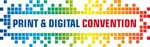 Print Digital Convention 7. und 8. Mai 2019 im Congress Center Düsseldorf (CCD)