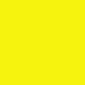 Sleekingfolie Yellow 68 Pigment digitale Heissfolie